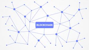 Ist Bitcoin Code ein seriöser Anbieter?